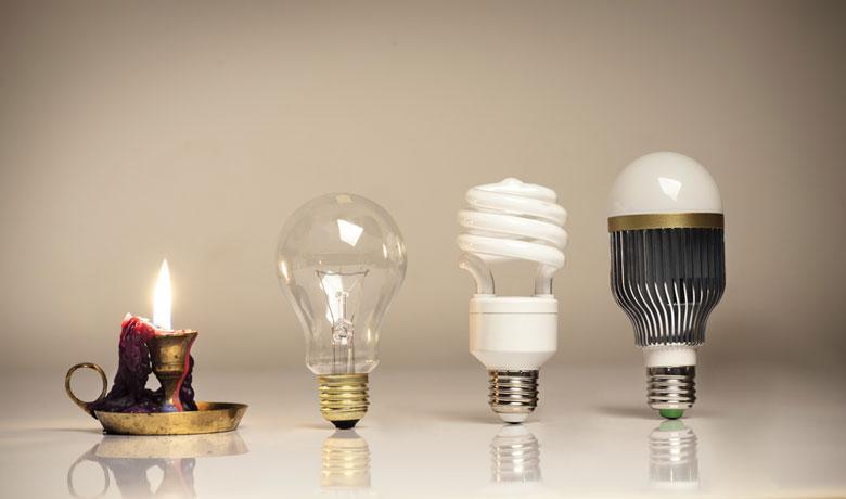 【あなたはいくつあてはまる?】偉大なイノベータが持つ5つの発見力