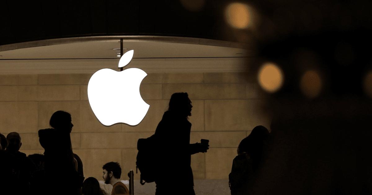 Apple社で12年間働いた女性が語る イノベーションを起こす組織の秘訣