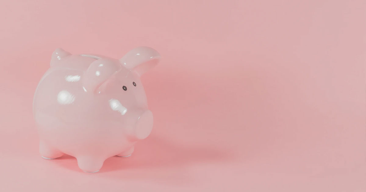 フィンテックの影響で銀行の92%は10年以内に消滅する?