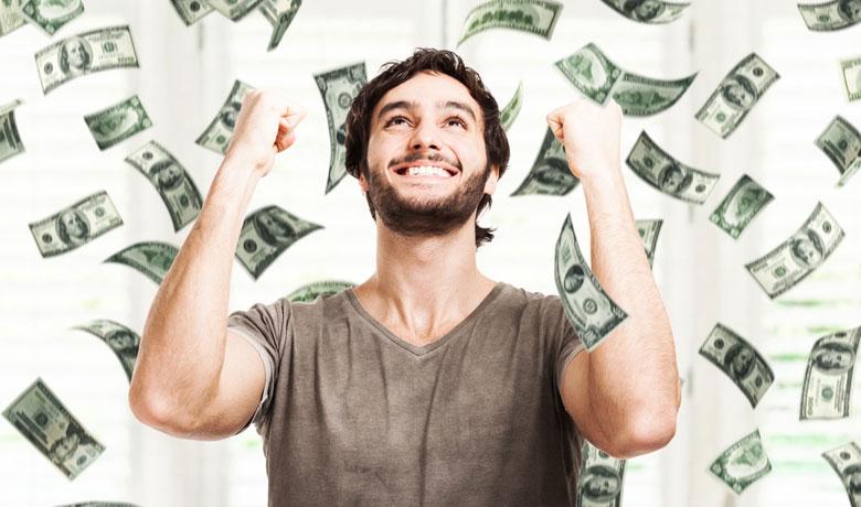 成功した海外起業家達の給料はいくら?