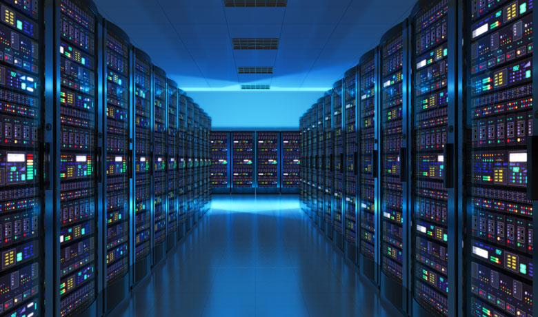 データサイエンティストが語るビッグデータの現状と今後 【インタビュー】日本IBM 石井旬氏 守谷昌久氏