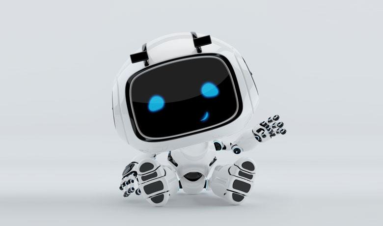 シリコンバレーでボット (bot) が注目されている理由 ヒントは人工知能