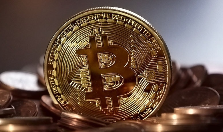 ビットコインだけじゃない、ブロックチェーン関連スタートアップ4選