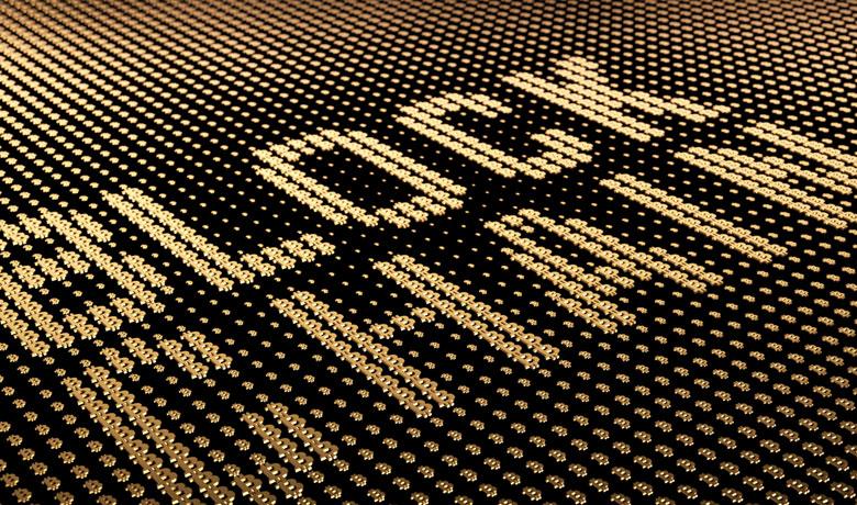 ブロックチェーン技術の仕組みが大きな影響を与える15の業界
