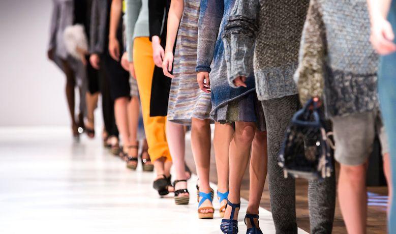 国外の顧客を魅了するバリュー・プロポジションとは【インタビュー】Revolve Clothing カイ・リ氏