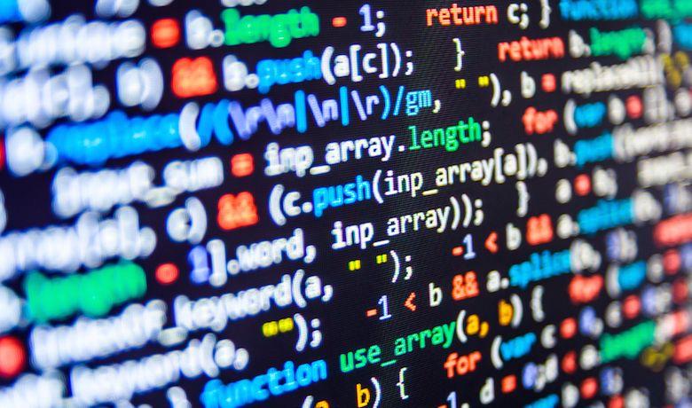 大企業のためのオープンソースとの上手な付き合い方