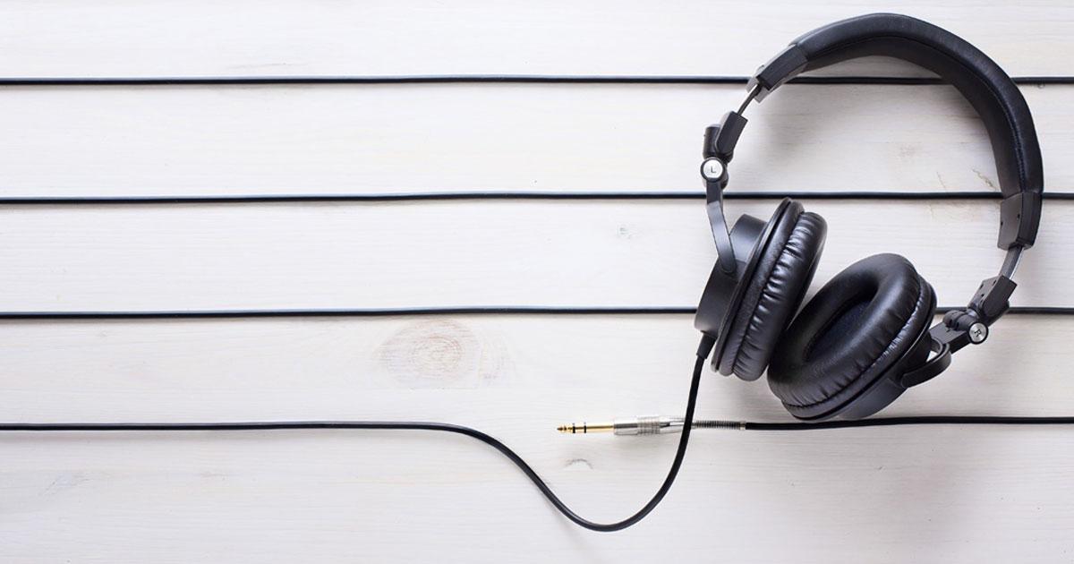 【音楽のデジタル化】テクノロジーによる音楽ビジネスの変化とは