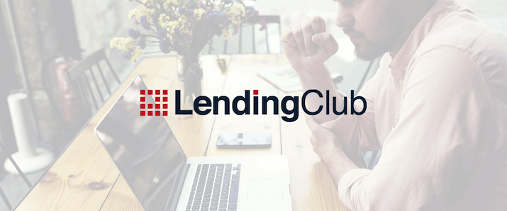 lendingclub-review