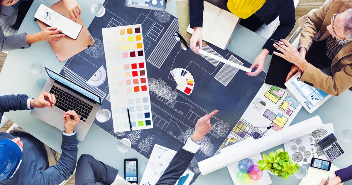 【デザインの重要性】デザインがビジネスに対して生み出す価値とは