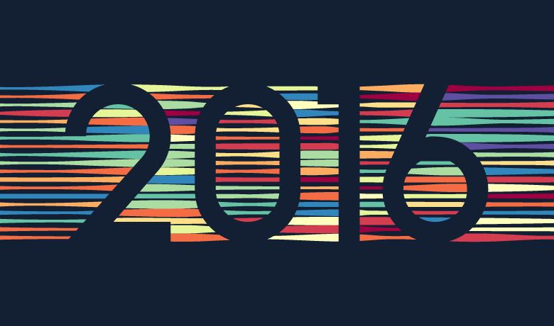 2016年に話題になったブランドコンテンツキャンペーン10選