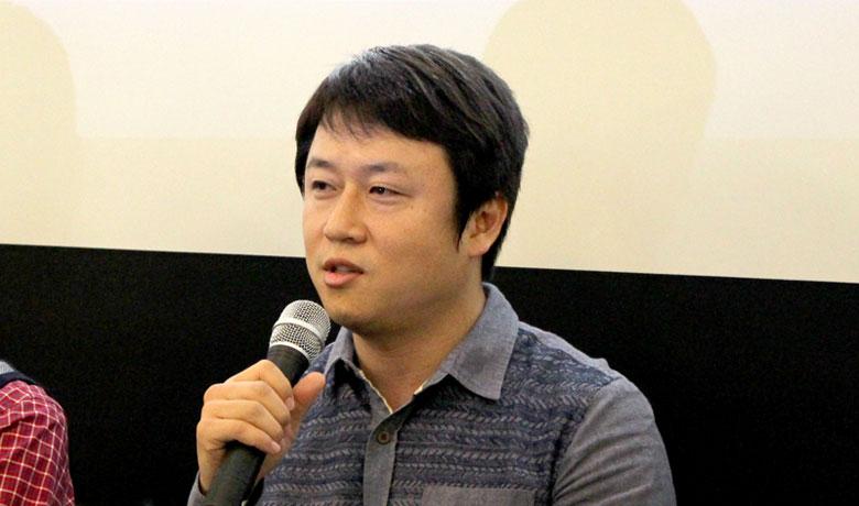 シリコンバレーで戦う日本人 Part3 -「日本での経営は前世」【対談】ChatWork代表取締役 山本敏行