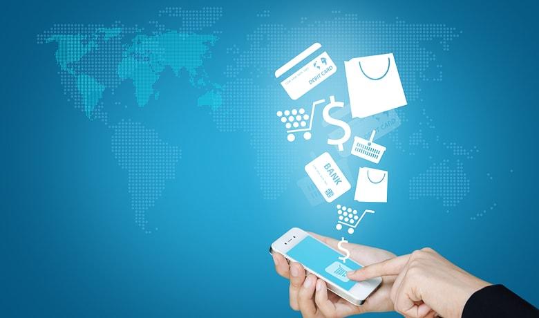 Eコマースサイトも自分でデザインする時代へ: 世界で人気の4つのECプラットフォーム