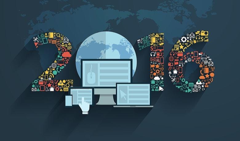 2016年に話題: ユーザー体験を軸としたイノベーティブな企業8社