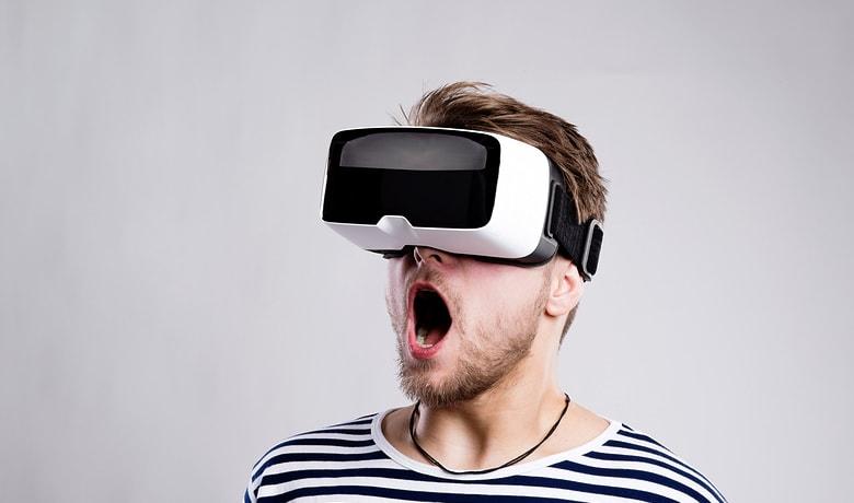 VRを活用したブランドプロモーション4選