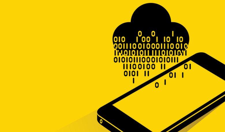 スマートモビリティとモバイルアプリマーケティングに関するトレンド9選