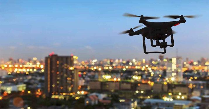 drone02-compressor