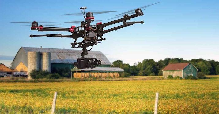 drone03-compressor