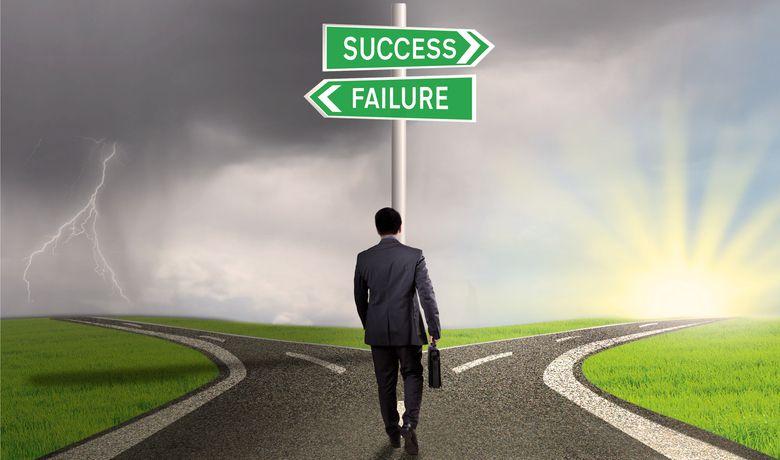 【消えたシェアリングエコノミーサービス】倒産に追い込まれた理由と私たちが学ぶべき事