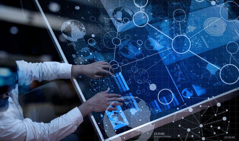 テクノロジートレンドまとめ – エンタープライズの未来とは?-