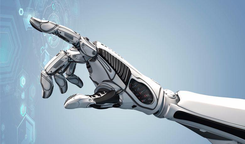 人工知能 (AI) の学習プロセスを体感して仕組みを理解する