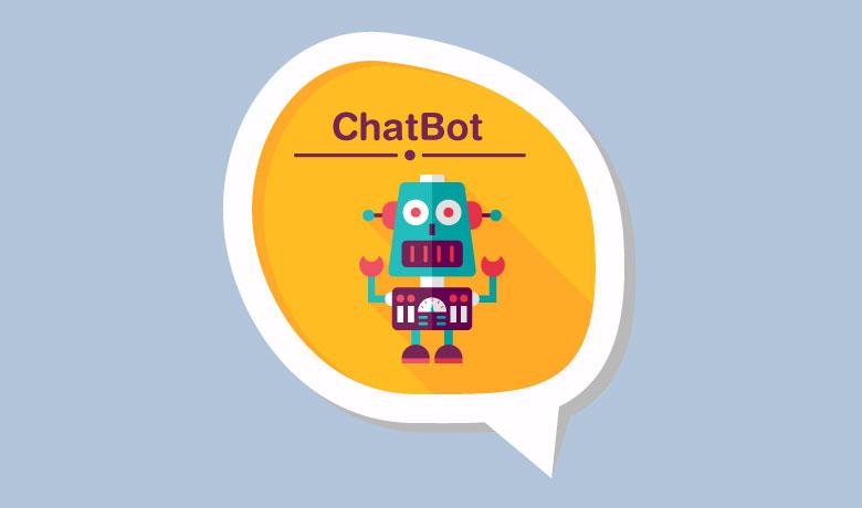 【ユーザー視点で考えるAI】チャットボットのUX設計実験を通してわかったこと