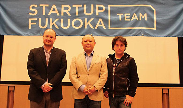 日本を代表するエンジェル投資家、孫 泰蔵氏が投資したくなるスタートアップとは?