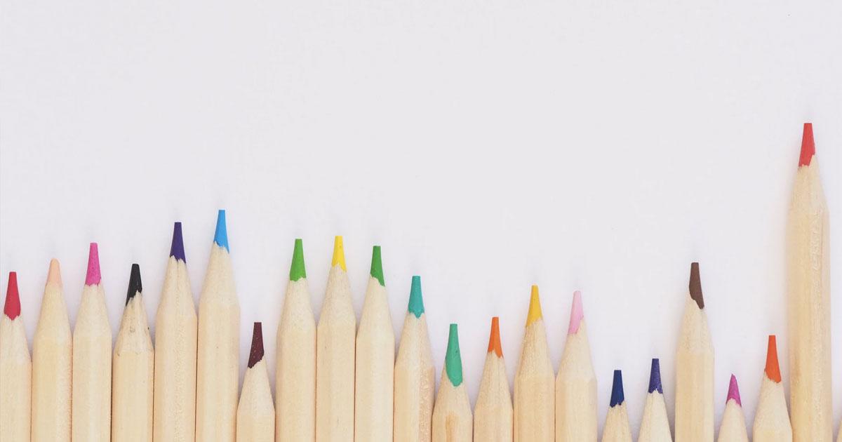 デザイン思考活用例 – アメリカの大組織の事例3選