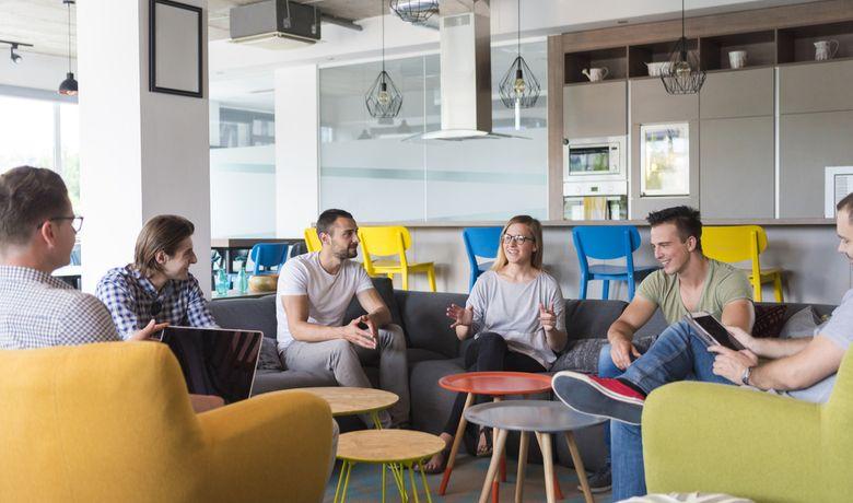 改めて知りたいAirbnbとSlackに学ぶ革新的なビジネスモデル