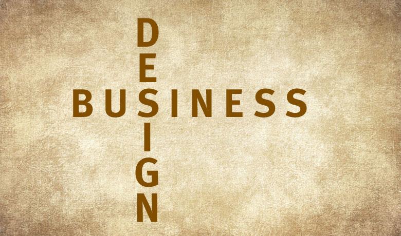 デザインとビジネスの微妙な関係【DFI2017より】