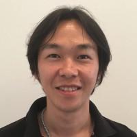 Mitsutaka Kaneko