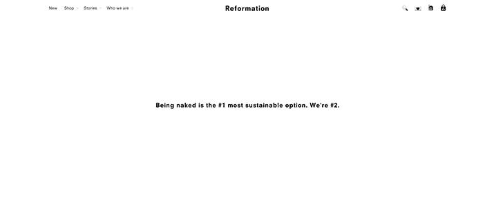 reformationBeingnakedis#1