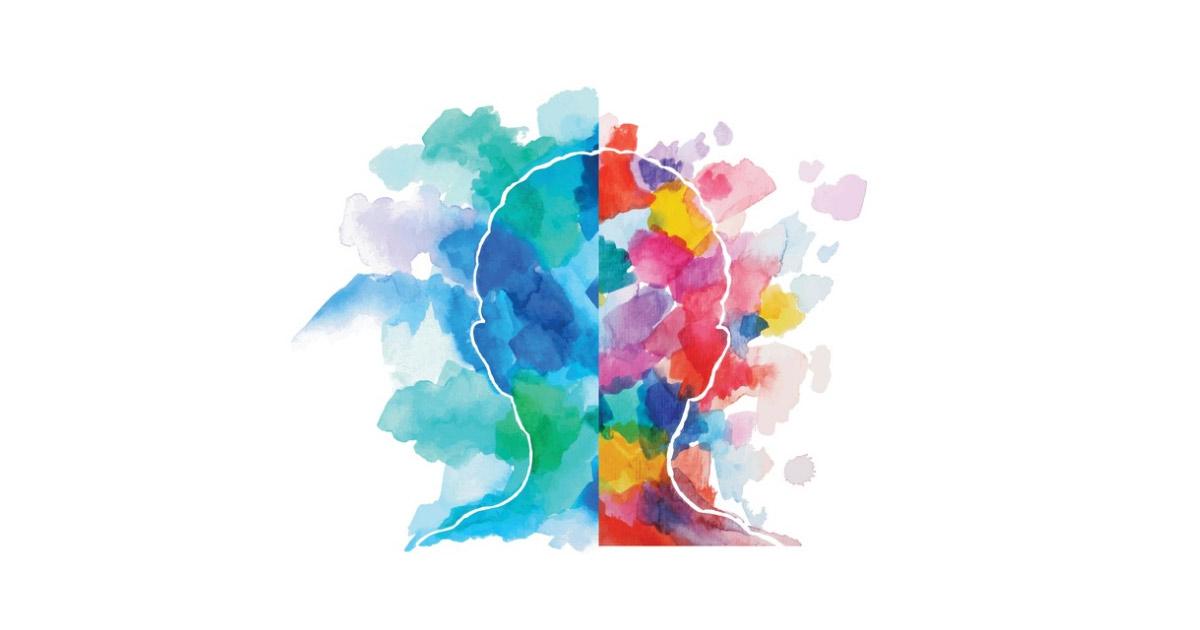 人々の行動を変える行動心理学の力【ビヘイビアデザイン】