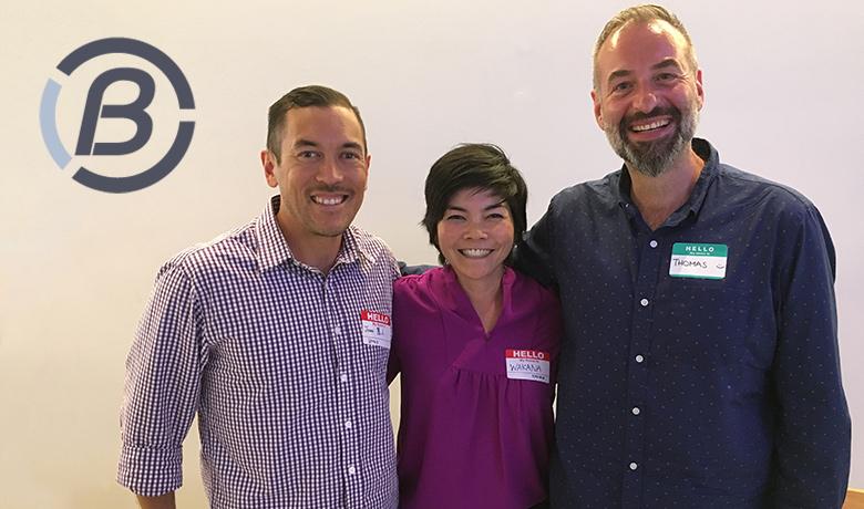 Airbnb、地酒「明石鯛」の海外展開担当者が語る ー ローカリゼーション戦略における2つのポイントとは