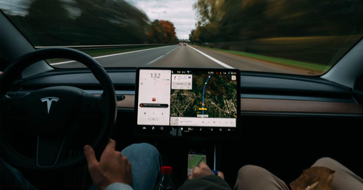 自動運転技術を支えるAIスタートアップ 3選