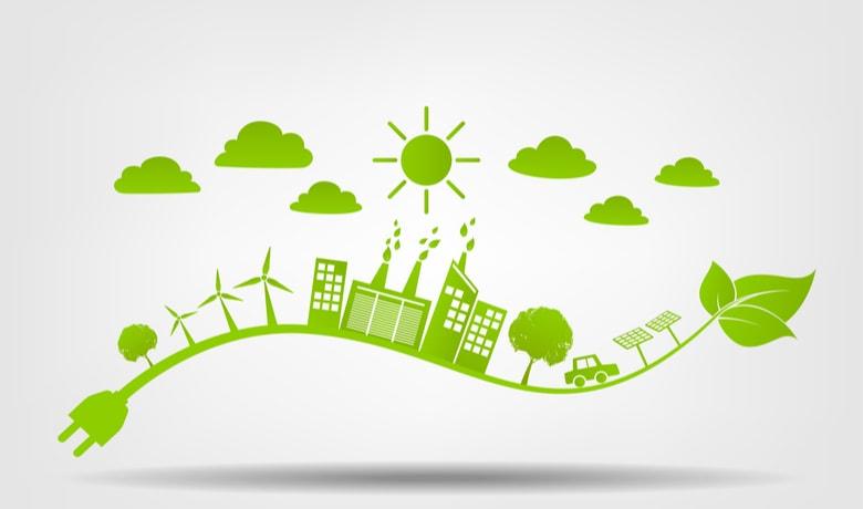 IoT技術がサンフランシスコの環境問題を解決する