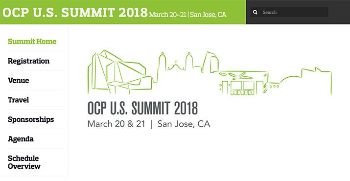 ocp-summit2018