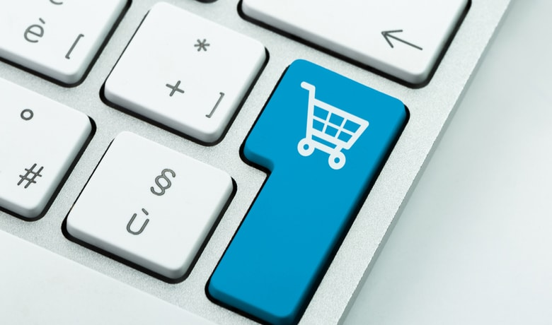 【Shopify・Magento】海外進出に役立つECプラットフォーム