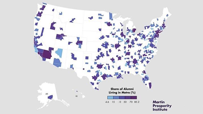 map-MPI