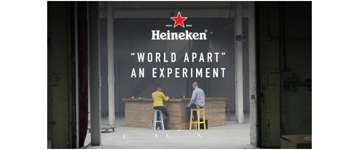 heineken_worldapart
