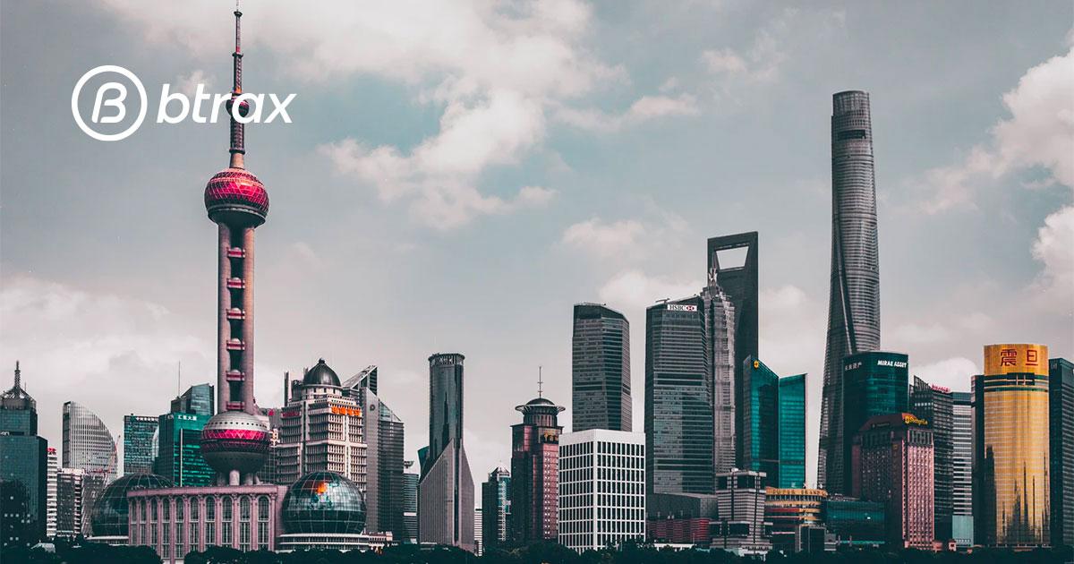 サンフランシスコのデザイン会社から見た中国企業の優位性