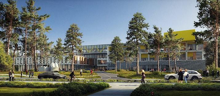 lego-campus