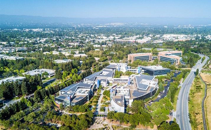 suburban-campus