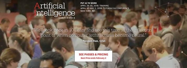 ai-conference