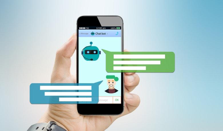 チャットボット導入前に知っておくべき3つの海外メッセージングアプリ