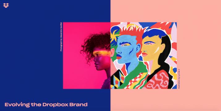 dropboxbrand