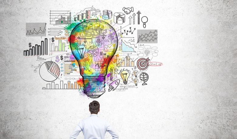 世界の大企業に見る 企業理念を体現した5つの新規事業