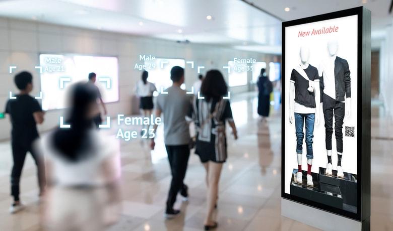 【デジタル広告最新トレンド2018】今米国で起きている4つの現象