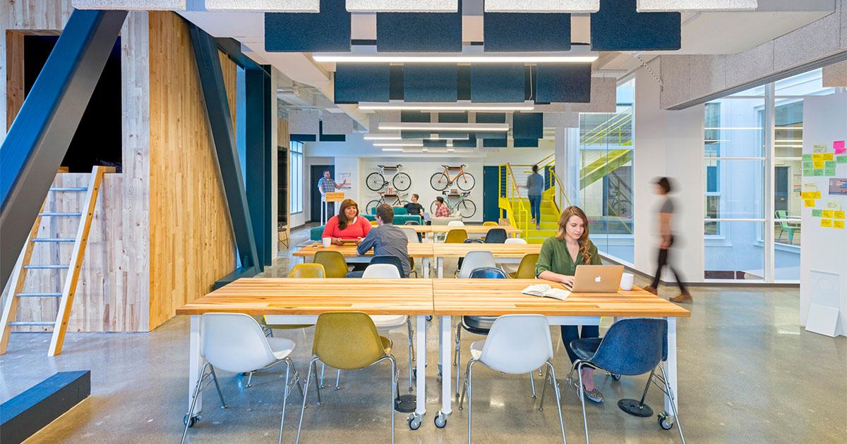 """今こそイノベーションラボ設立の時?大企業に学ぶ""""失敗から学べる環境づくり""""とは"""
