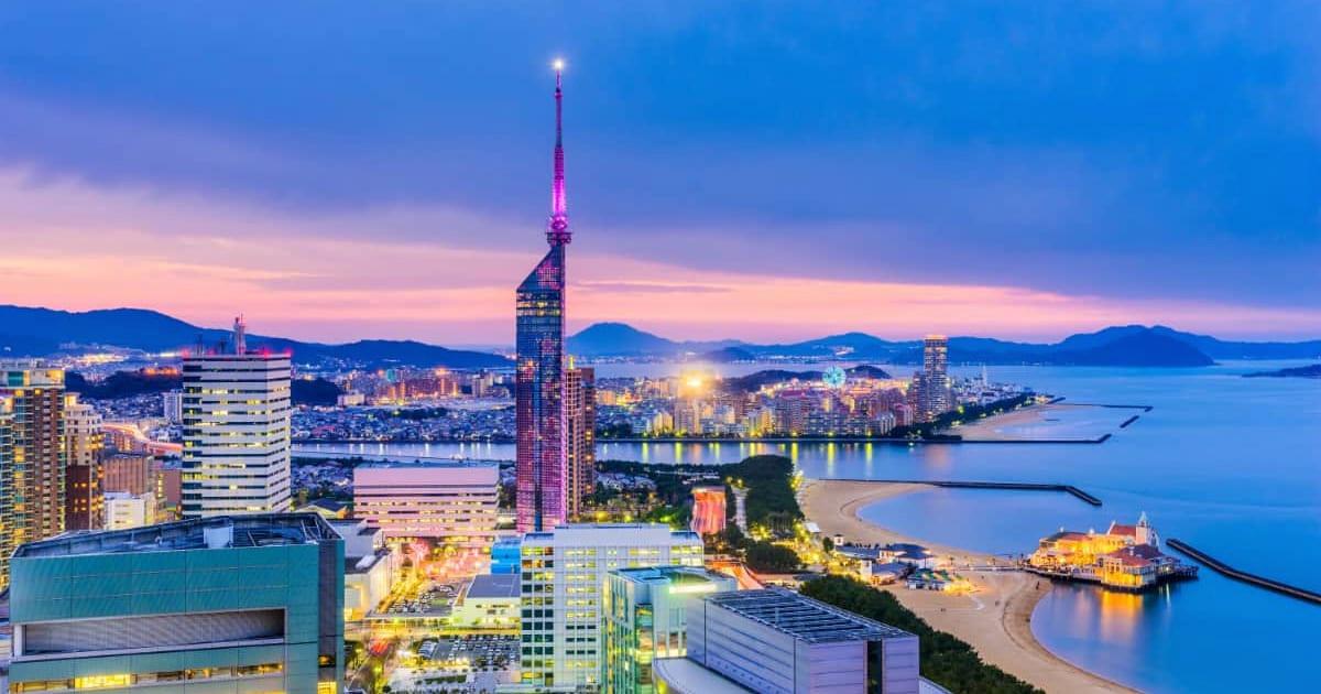 福岡スタートアッププログラムに学ぶ起業家に必要な4つの基本事項