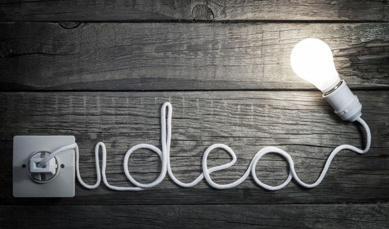 スタートアップのアイディアを考える際の意外な落とし穴